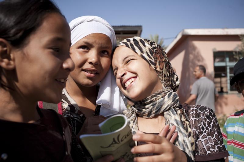 reportage-maroc-marrakech-837