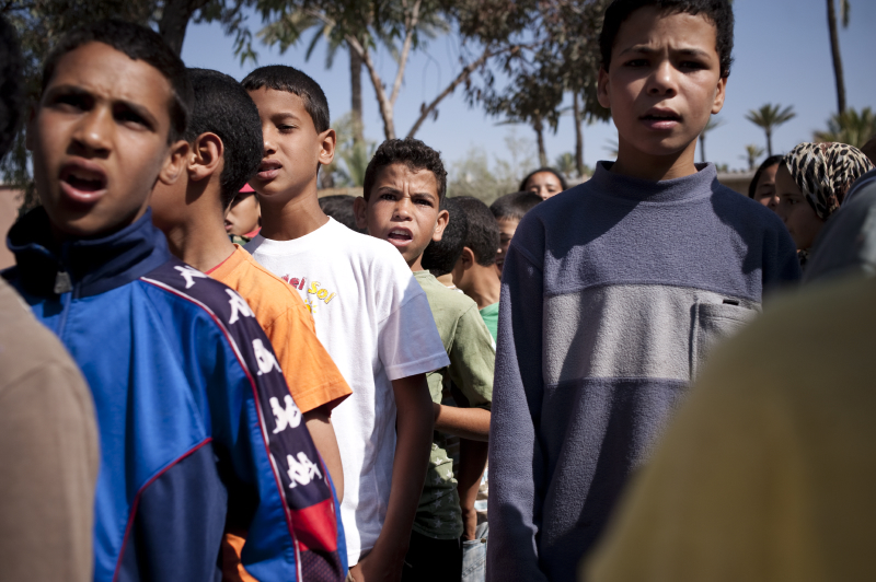 reportage-maroc-marrakech-841
