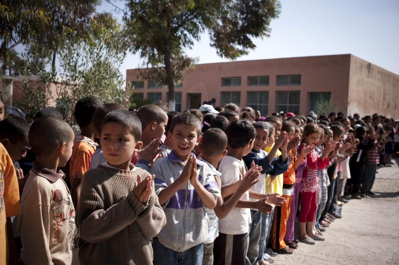 reportage-maroc-marrakech-842