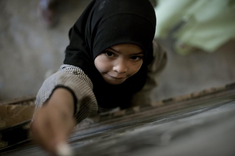 reportage-maroc-marrakech-845