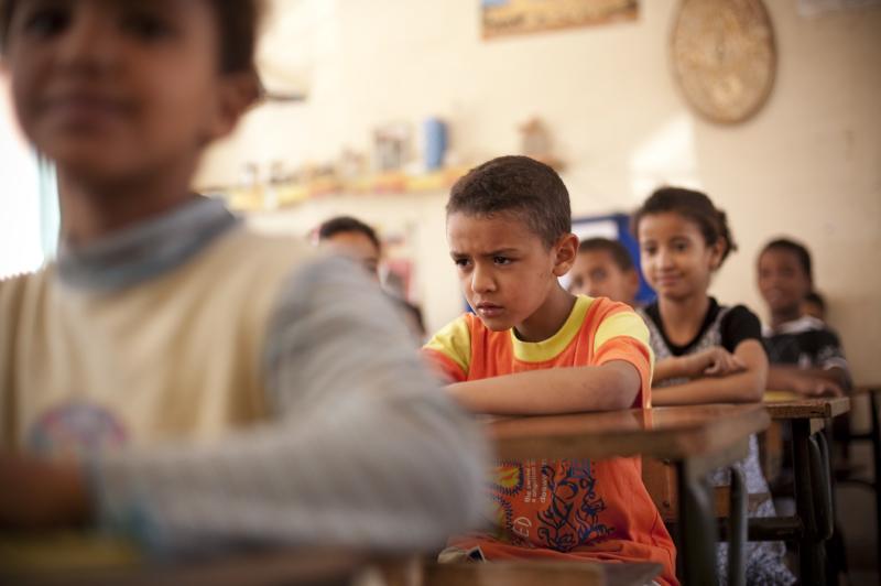 reportage-maroc-marrakech-855
