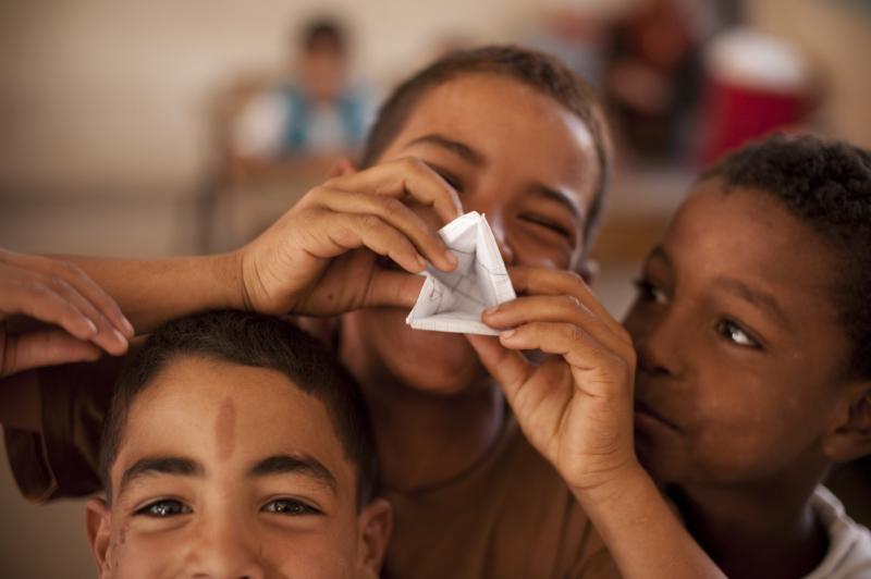 reportage-maroc-marrakech-856