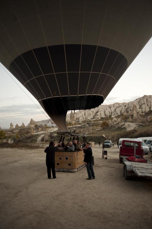 reportage-turquie-cappadoce-antalya-023