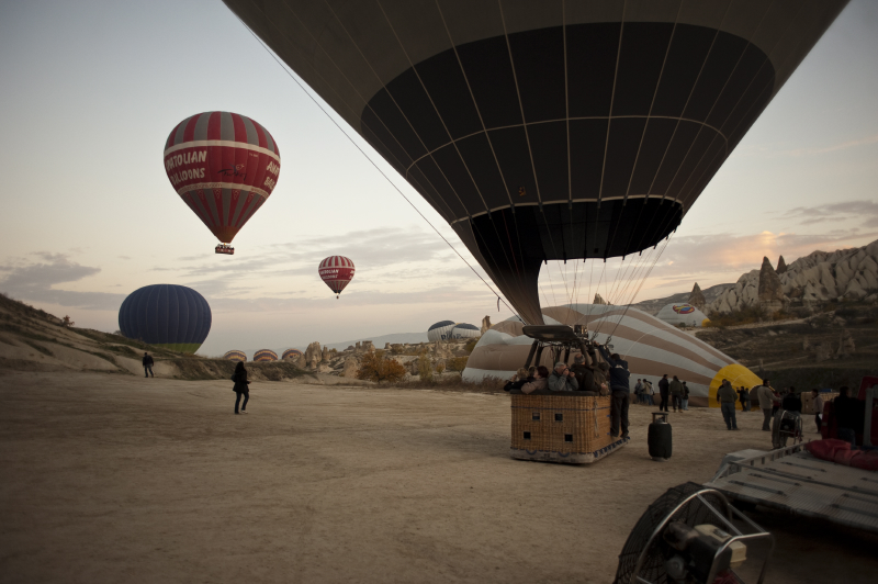 reportage-turquie-cappadoce-antalya-024