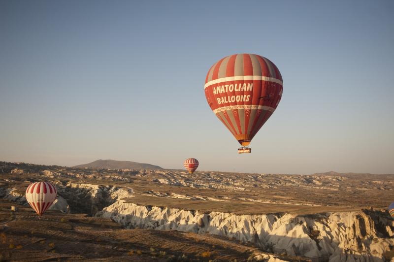 reportage-turquie-cappadoce-antalya-025