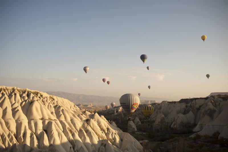 reportage-turquie-cappadoce-antalya-026