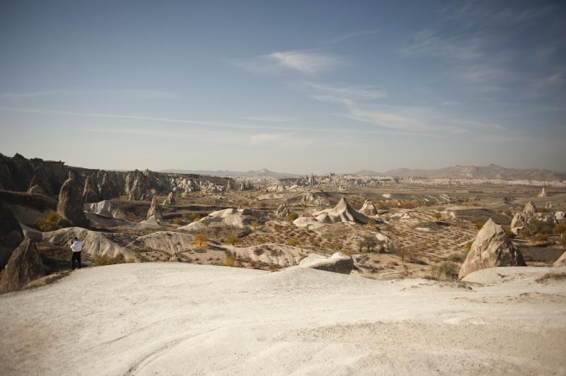reportage-turquie-cappadoce-antalya-027