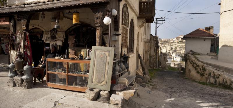 reportage-turquie-cappadoce-antalya-028