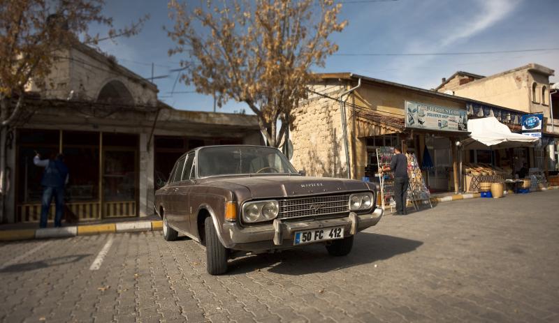 reportage-turquie-cappadoce-antalya-029