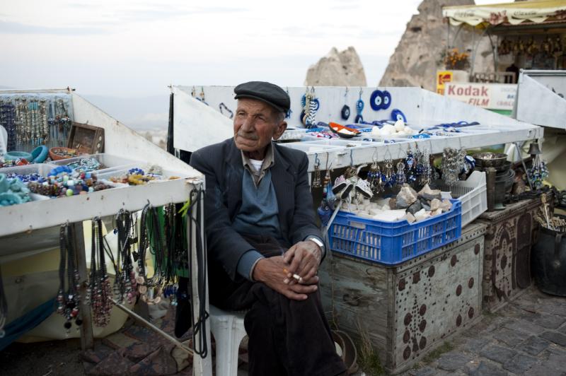 reportage-turquie-cappadoce-antalya-033