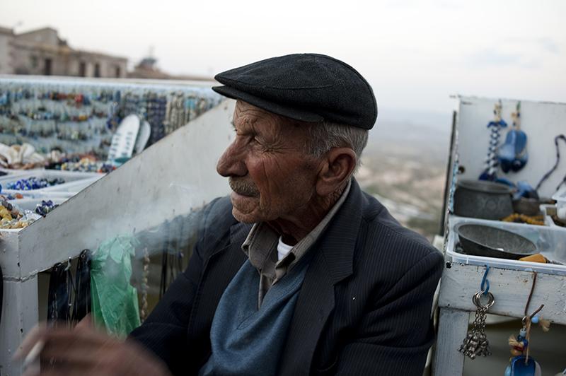 reportage-turquie-cappadoce-antalya-034