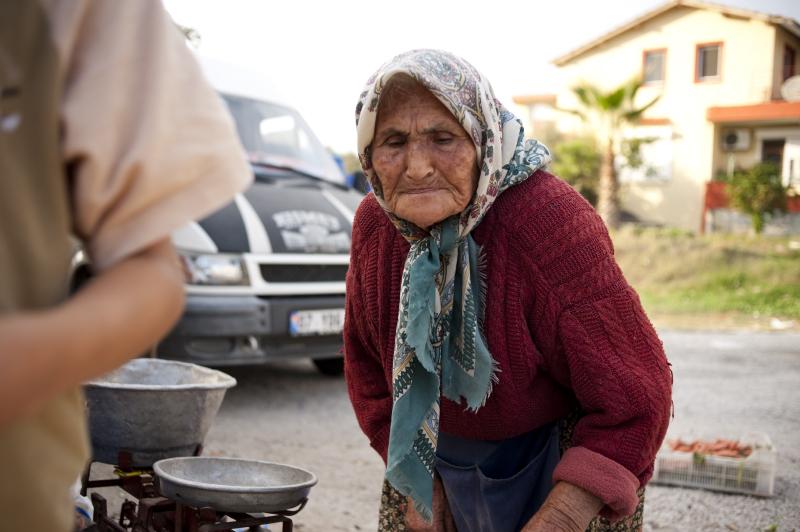 reportage-turquie-cappadoce-antalya-035