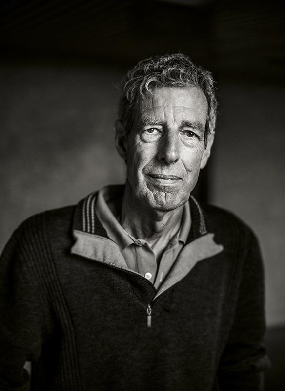Bernard Ennuyer-20140925-006