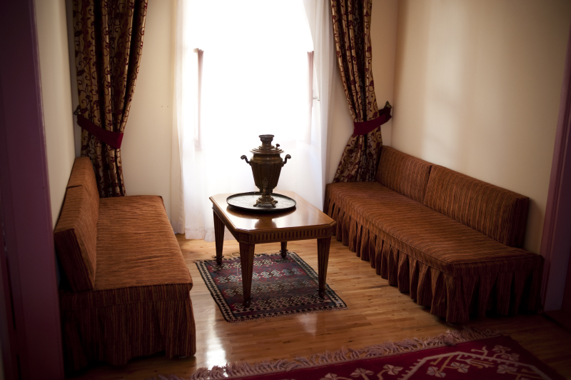 reportage-turquie-cappadoce-antalya-007