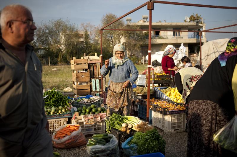 reportage-turquie-cappadoce-antalya-014