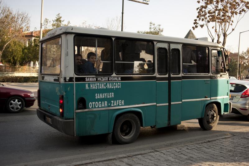 reportage-turquie-cappadoce-antalya-016