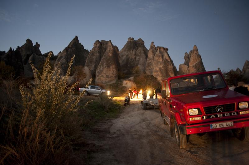 reportage-turquie-cappadoce-antalya-018