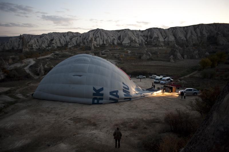 reportage-turquie-cappadoce-antalya-019