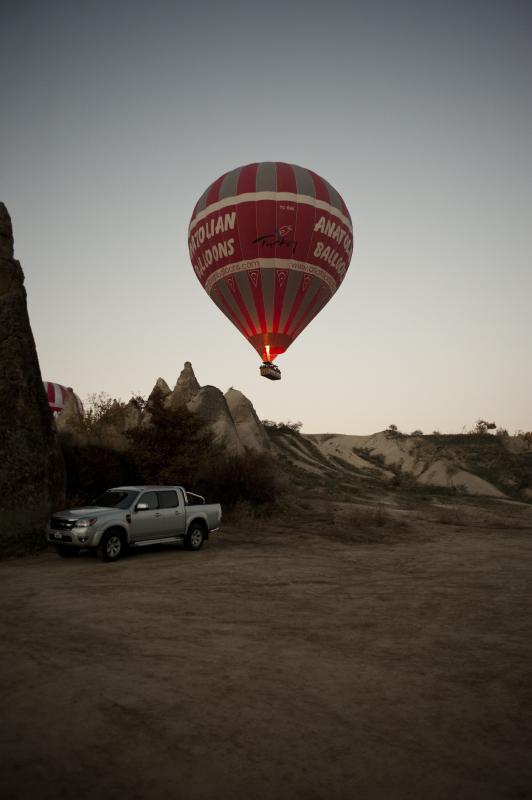 reportage-turquie-cappadoce-antalya-020