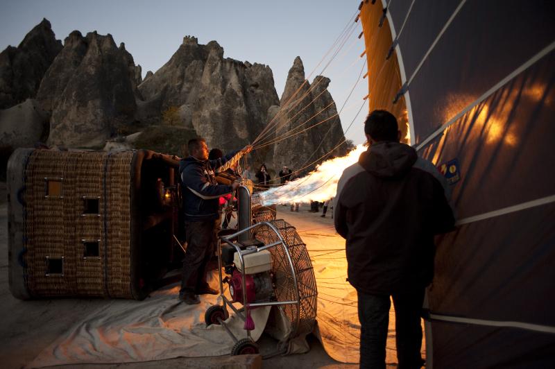 reportage-turquie-cappadoce-antalya-021