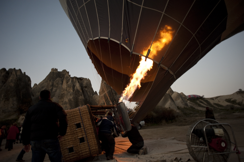 reportage-turquie-cappadoce-antalya-022